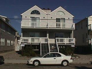 893 5th Street TH 113275 - Forked River vacation rentals