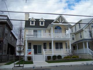 Central 2nd 113084 - Ocean City vacation rentals