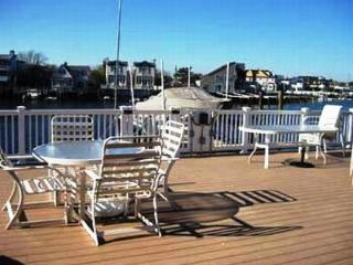 W 17th 2nd 112363 - Ocean City vacation rentals