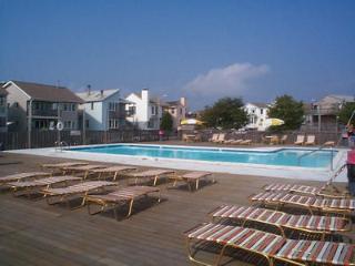 119 South Inlet Drive, 1st Floor 112475 - Ocean City vacation rentals