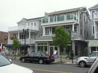 1035 Asbury Avenue 2nd Floor 112388 - Jersey Shore vacation rentals