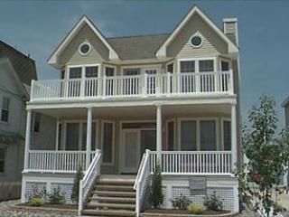1212 Central 1st 114360 - Image 1 - Ocean City - rentals