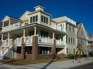 1000 Ocean Ave 2nd 112343 - Image 1 - Ocean City - rentals