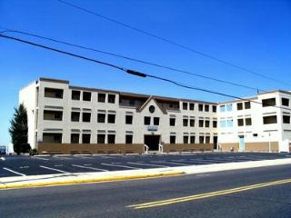 Harbour House #115 114056 - Jersey Shore vacation rentals