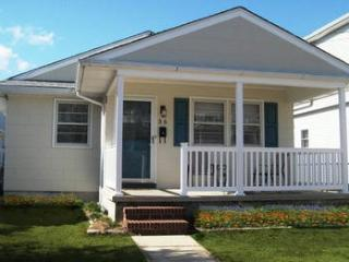 36 Central 116386 - Jersey Shore vacation rentals