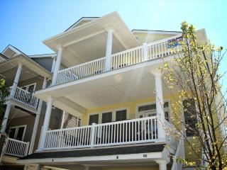 806 2nd Street 2nd B 117083 - New Jersey vacation rentals