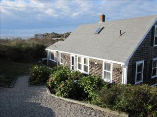 7 Bayview Road 105293 - North Truro vacation rentals