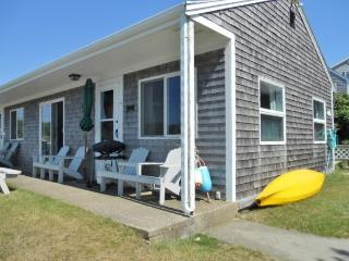 Shefflield-984692 106860 - Truro vacation rentals