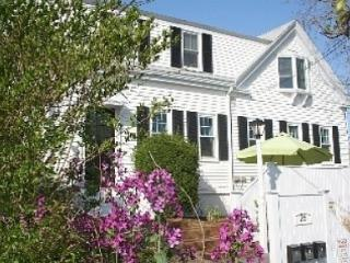 26 Pleasant Street 108933 - Provincetown vacation rentals