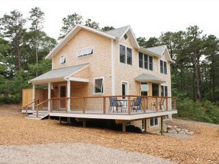 66 Pleasant Point Road 114770 - Cape Cod vacation rentals