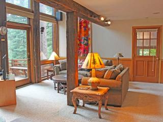 Bunker Lakeview - Tahoe City vacation rentals