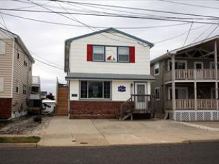 3508 Central Ave. 105976 - Image 1 - Sea Isle City - rentals