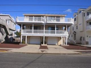 133 36th Street 43734 - Image 1 - Sea Isle City - rentals