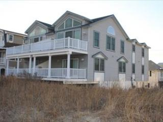 10 55th Street 9946 - Image 1 - Sea Isle City - rentals