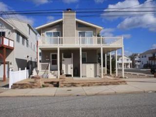301 39th St 78989 - Image 1 - Sea Isle City - rentals