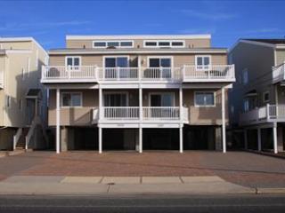 2609 Landis Avenue 1761 - Image 1 - Sea Isle City - rentals
