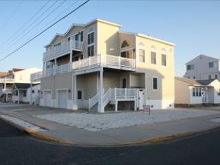 7101 Central  Avenue 42265 - Image 1 - Sea Isle City - rentals