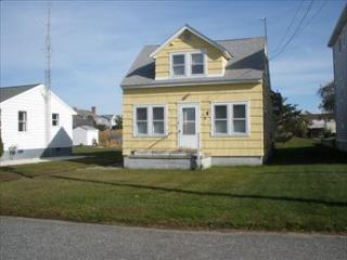 9 E. Willard 106781 - Strathmere vacation rentals