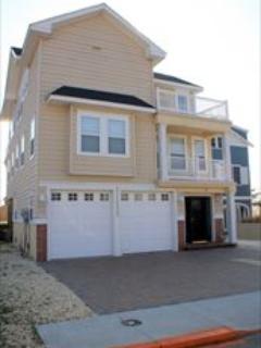 10 Randolph Avenue 106949 - Image 1 - Strathmere - rentals