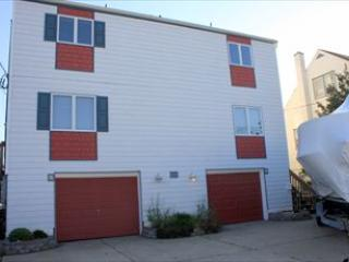 326 46th Street 97720 - Image 1 - Sea Isle City - rentals