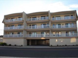 61 85th Street 107096 - Image 1 - Sea Isle City - rentals