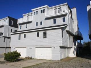 3006 Marine Place 1343 - Image 1 - Sea Isle City - rentals