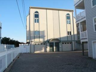 6701 Pleasure Ave. 35428 - Image 1 - Sea Isle City - rentals