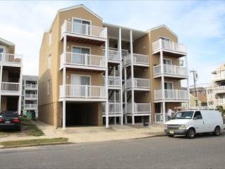 34 35th St 108153 - Image 1 - Sea Isle City - rentals