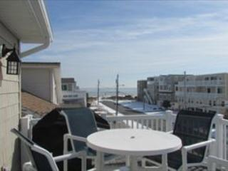 147 42nd St 79410 - Image 1 - Sea Isle City - rentals