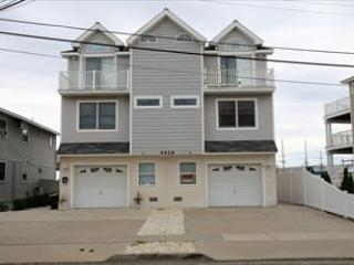 4426 Venicean Road 3240 - Image 1 - Sea Isle City - rentals