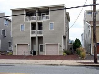 5907 Landis Ave. 1603 - Image 1 - Sea Isle City - rentals