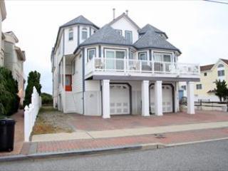 6817 Pleasure Avenue 26077 - Image 1 - Sea Isle City - rentals