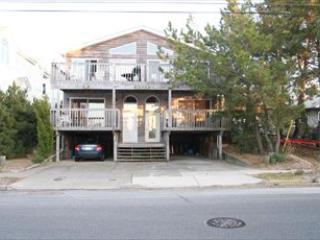 7321 Pleasure Ave 1778 - Image 1 - Sea Isle City - rentals