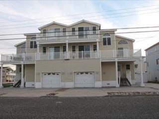 202 78th St 10384 - Image 1 - Sea Isle City - rentals