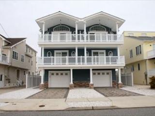 17 73rd Street 43746 - Image 1 - Sea Isle City - rentals