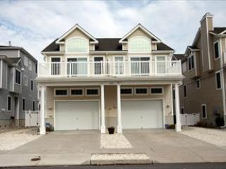 125 68th Street 82622 - Image 1 - Sea Isle City - rentals