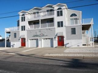4911 Central Avenue 9388 - Image 1 - Sea Isle City - rentals