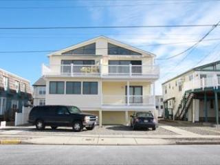 3105 Central Avenue 2347 - Image 1 - Sea Isle City - rentals