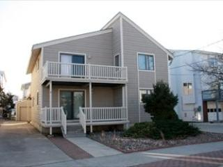 4 68th Street 113533 - Image 1 - Sea Isle City - rentals