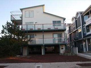 18 80th Street 51679 - Image 1 - Sea Isle City - rentals
