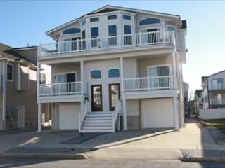 234 54th 2360 - Image 1 - Sea Isle City - rentals