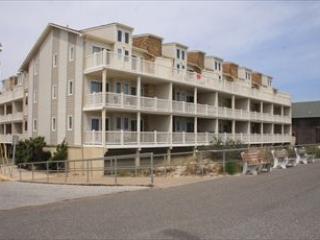 4400 Beach 1892 - Image 1 - Sea Isle City - rentals
