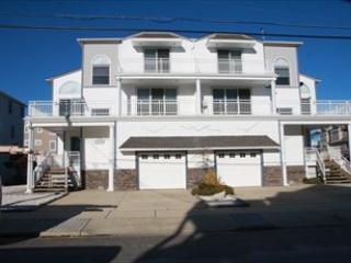 4712 Landis Avenue 97589 - Image 1 - Sea Isle City - rentals