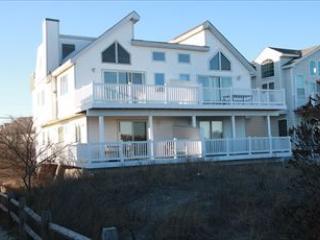 6315 Pleasure 107626 - Image 1 - Sea Isle City - rentals