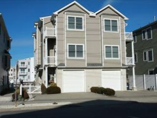 365 44th Place 1601 - Image 1 - Sea Isle City - rentals