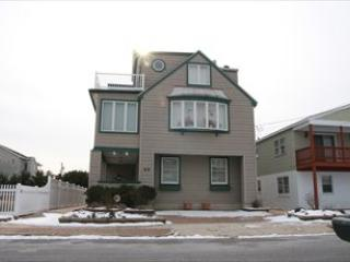 10 East Seaview 114332 - Image 1 - Strathmere - rentals