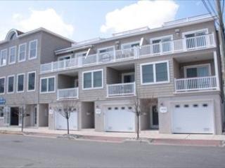 4010 Pleasure Avenue 101208 - Image 1 - Sea Isle City - rentals