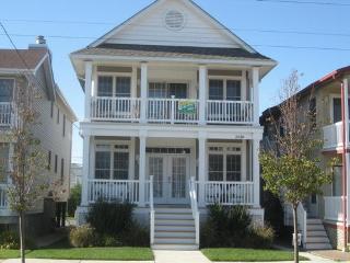 2636 Asbury Avenue 1st 112396 - Ocean City vacation rentals