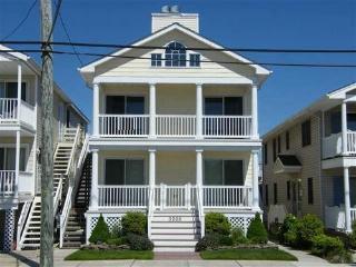 3208 Central Avenue B 118055 - Ocean City vacation rentals