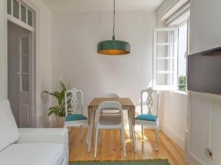 A Casa da Condensa - Alvorge vacation rentals